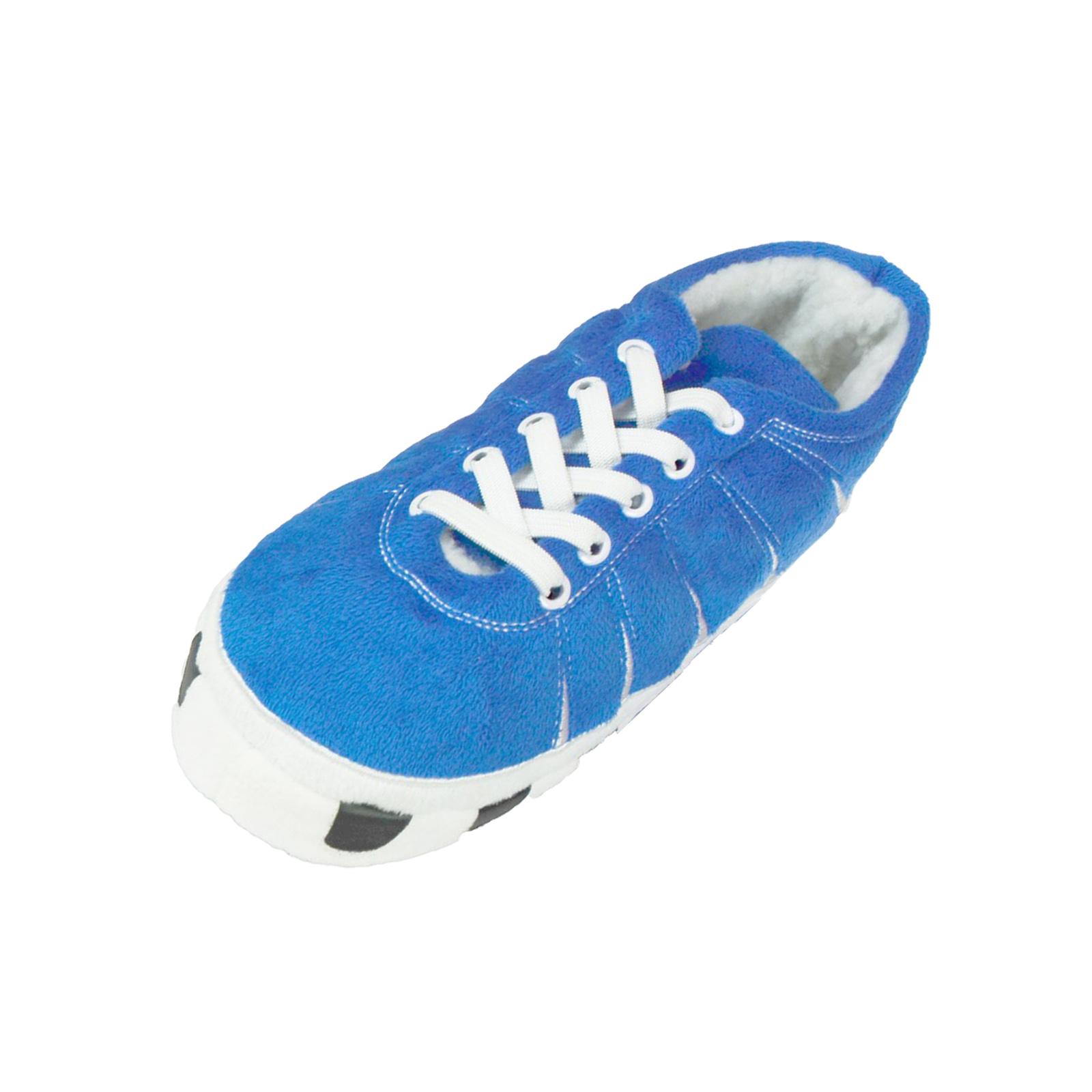 Damen Laufschuhe Sportschuhe Turnschuhe Schnürer Sneaker 830416 Trendy Neu