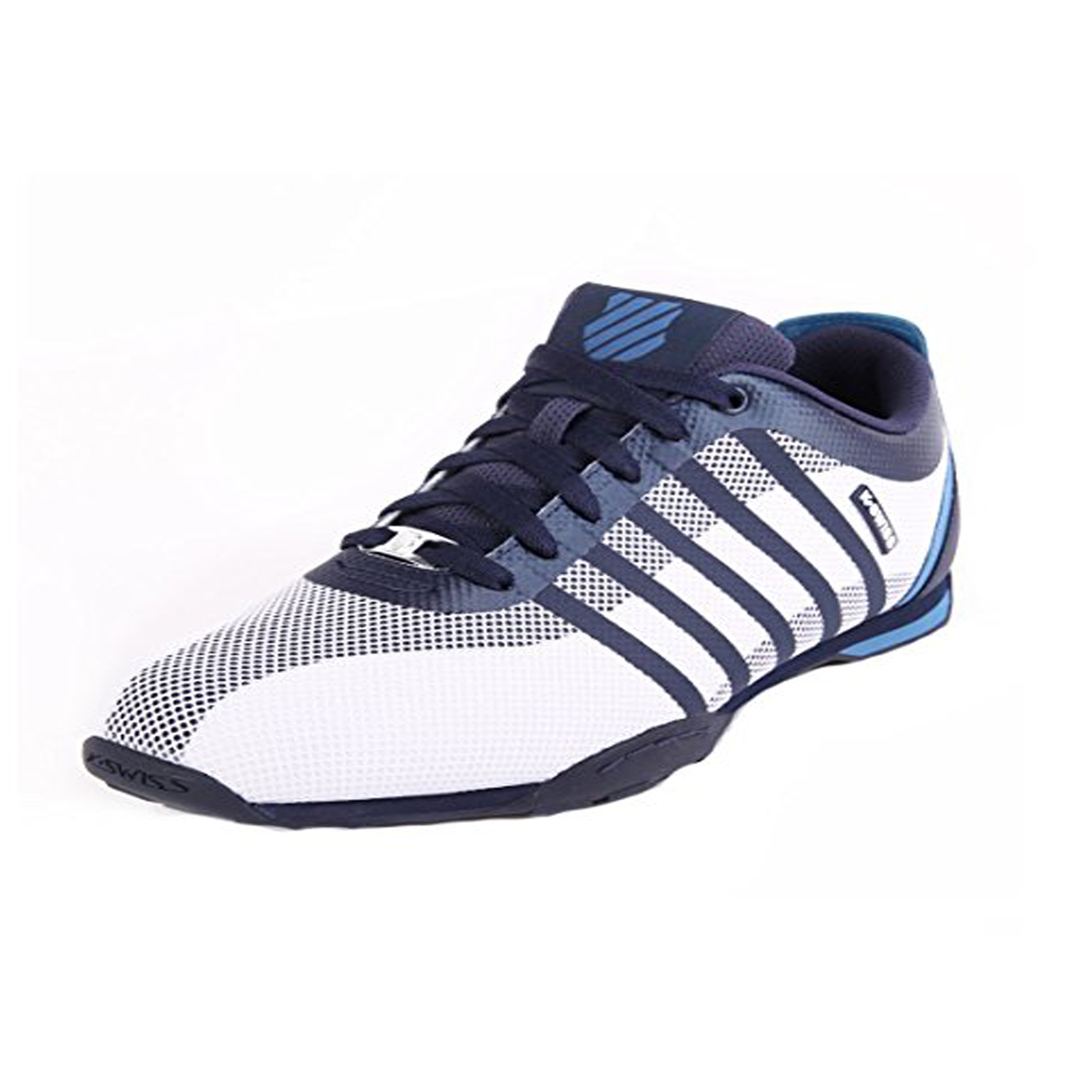 k swiss shoes malaysia sandals royal bahamian all-inclusive