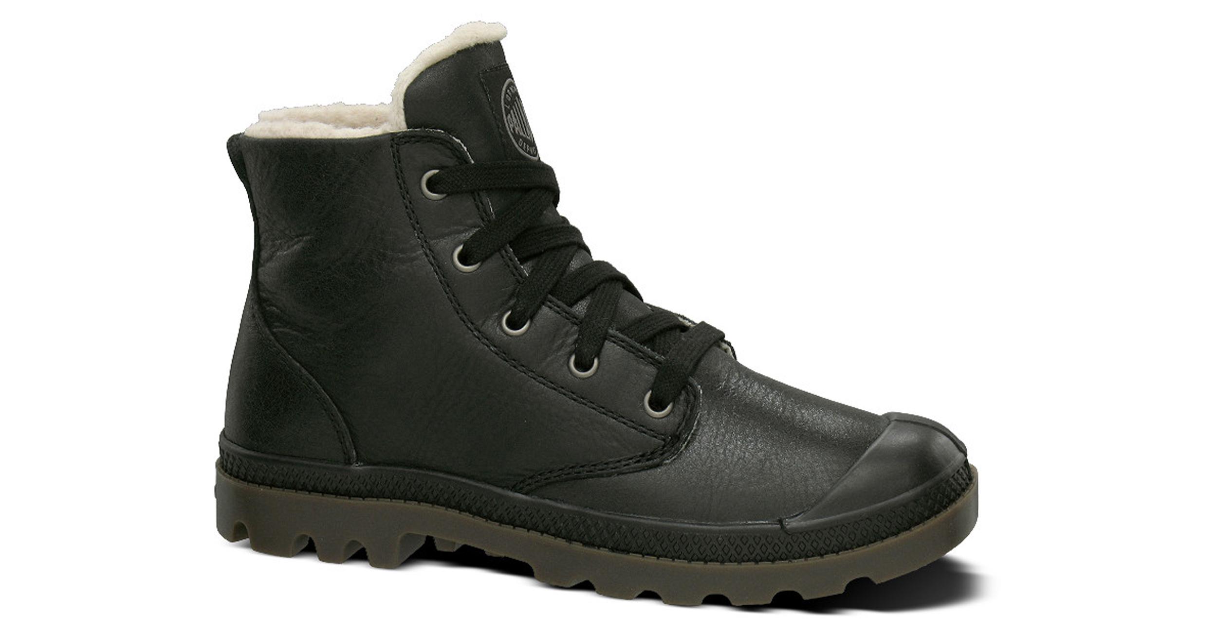 Womens Soft Walking Shoes Uk