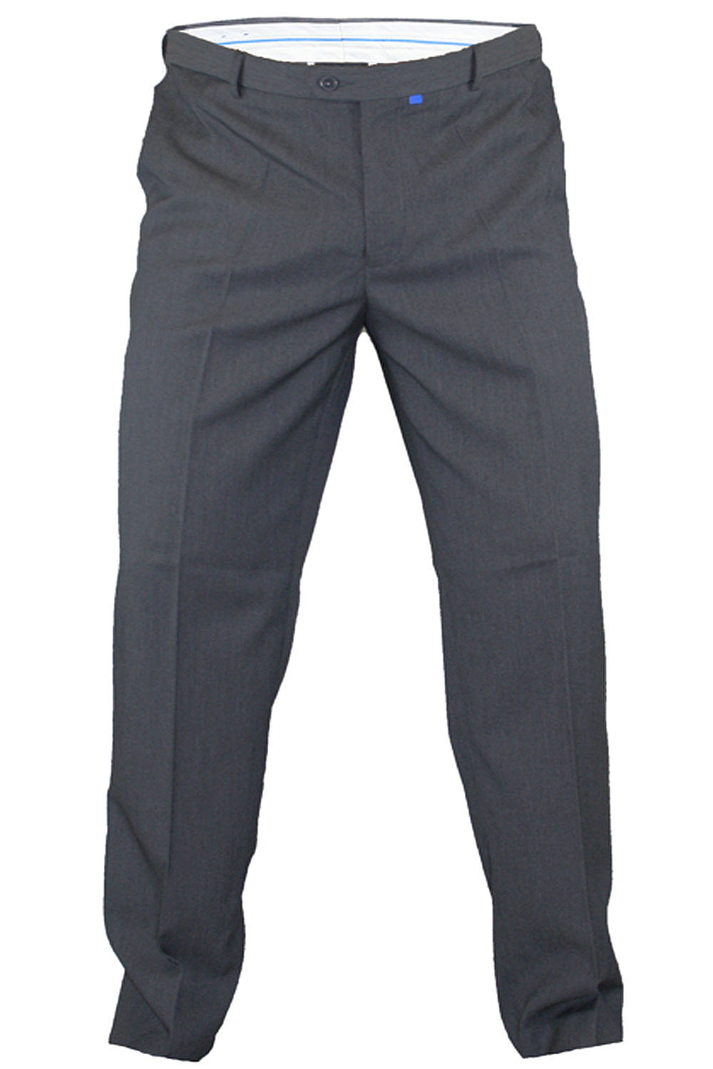 Official Site Sale Online Buy Online Cheap Price TROUSERS - Casual trousers Dukes Footlocker Cheap Sale Hot Sale gaQ04