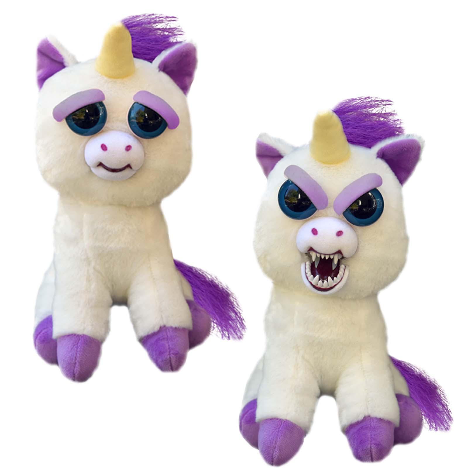 Stuffed Animal Dog Toys