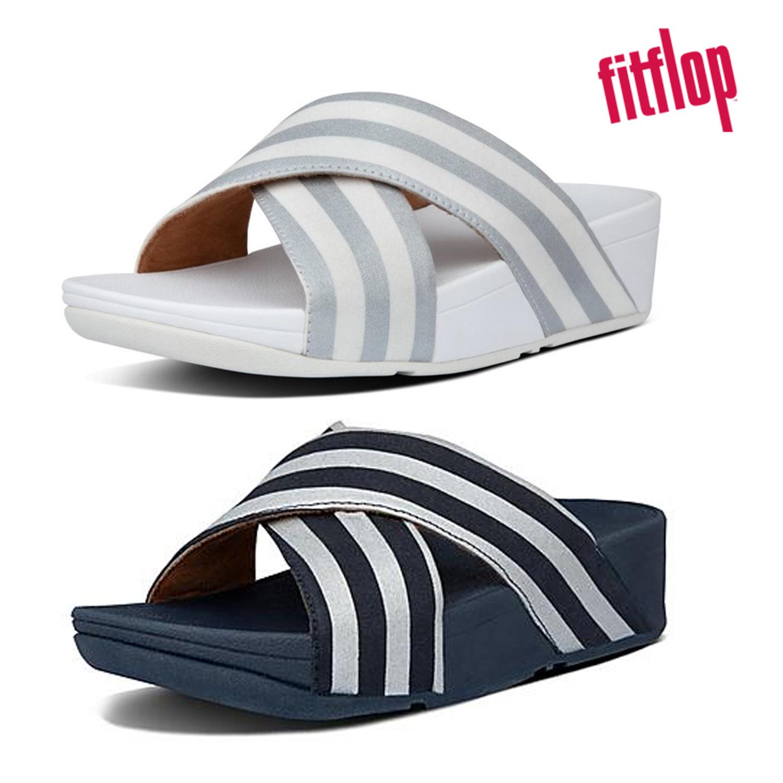 fitflop women's lulu