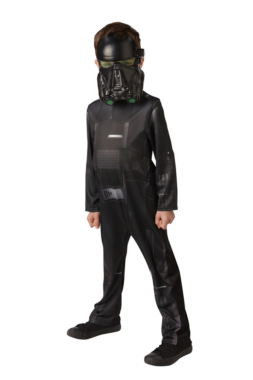 Rubies-STAR-WARS-ROGUE-uno-Childs-Death-Trooper-Halloween-Costume