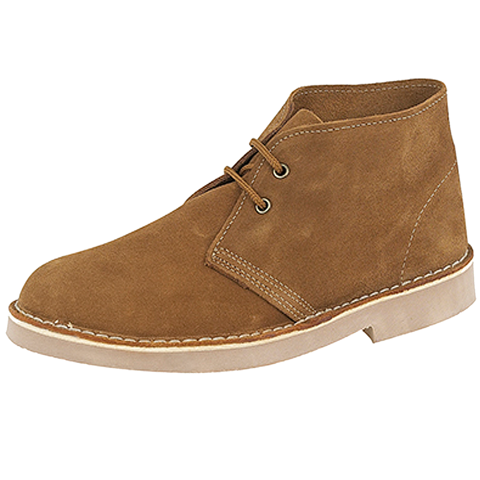 Simple UGG Womens Ugg Gradin Burnished Suede Lace Up Boot Chestnut - UGG Womens From Blueberries UK