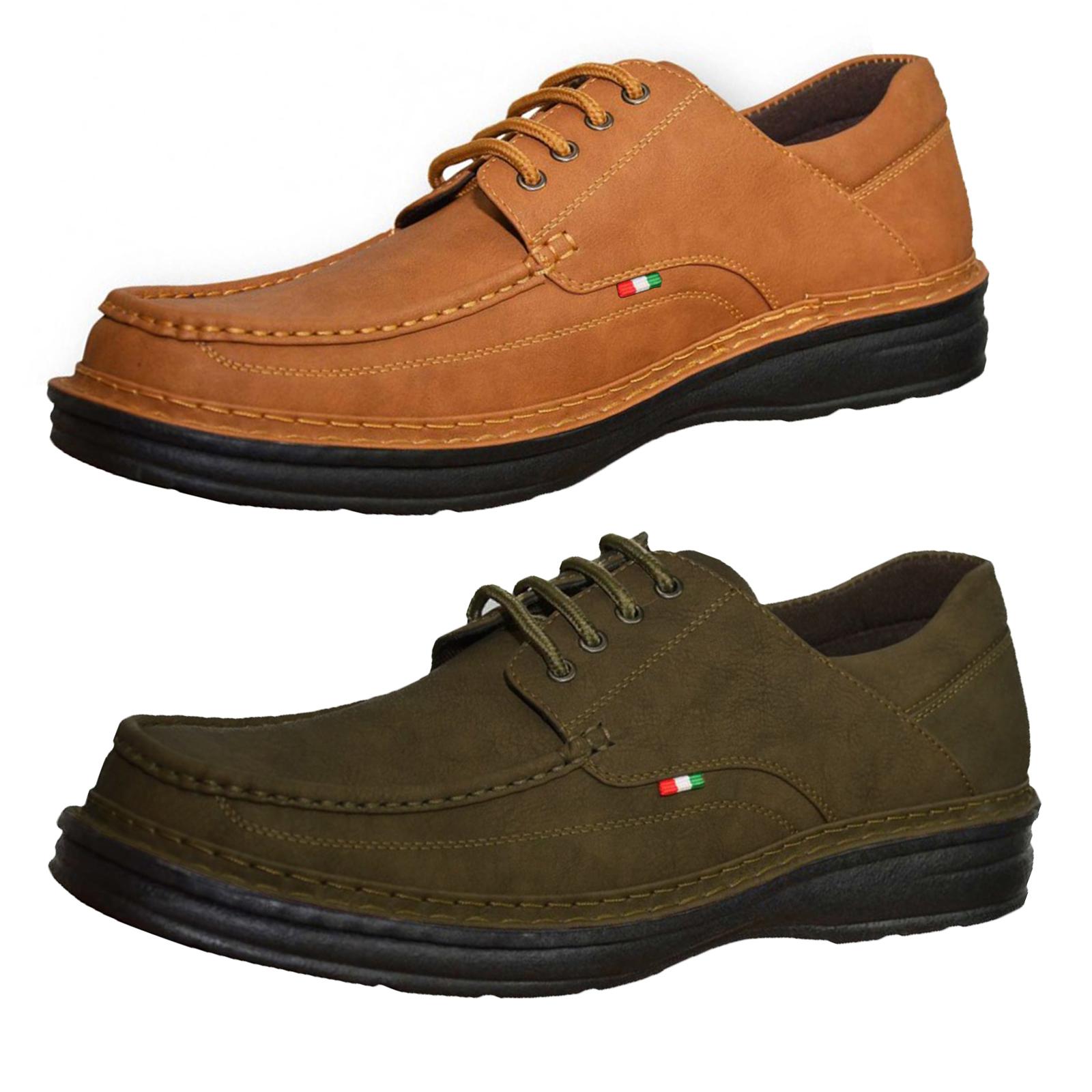 duke d555 keanu mens big king size shoes lace up designer