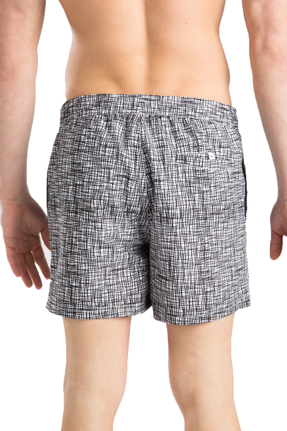 Men's Swim Shorts and Swim Trunks on Sale Looking for swim shorts for men that are stylish and won't cost a fortune? Check out the Original Penguin Swim Outlet.