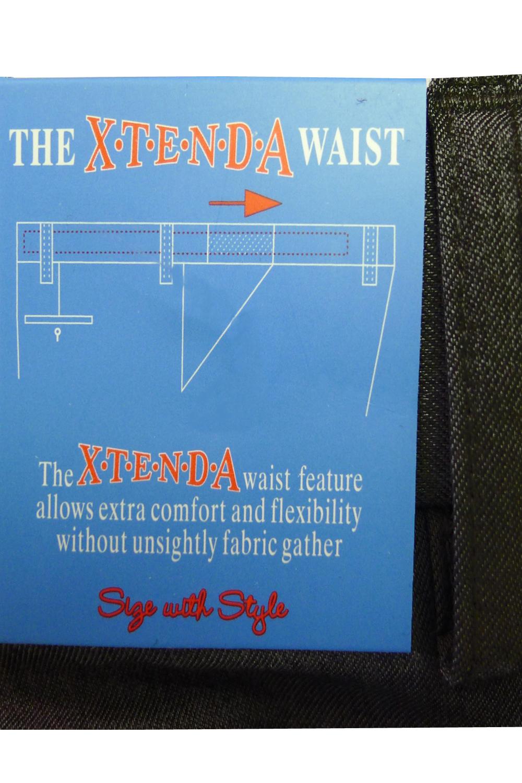 Duke-D555-Big-King-Size-Mens-Trousers-Xtenda-Adjustable-Waist-Smart-Casual-Pants thumbnail 4