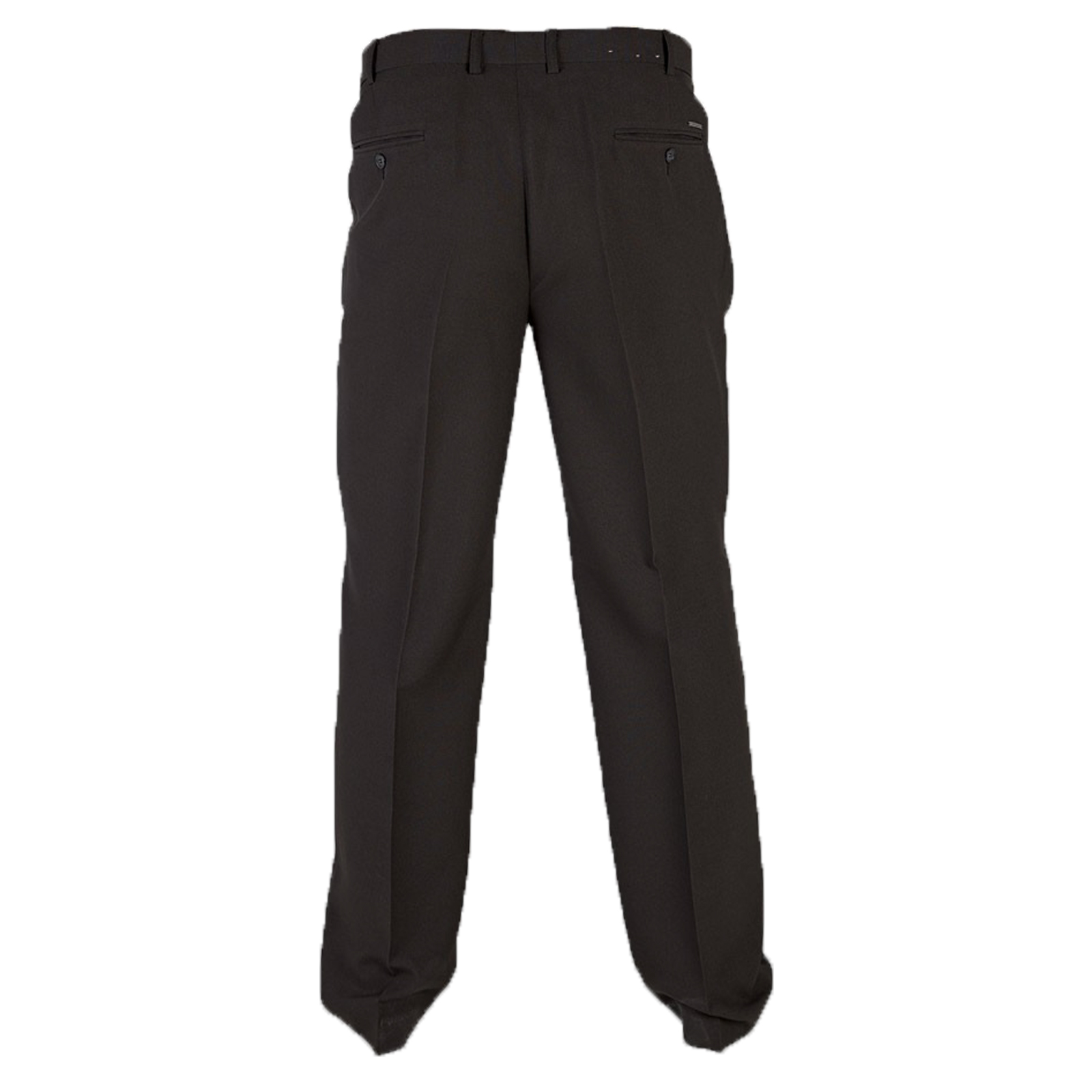 Duke-D555-Big-King-Size-Mens-Trousers-Xtenda-Adjustable-Waist-Smart-Casual-Pants thumbnail 3