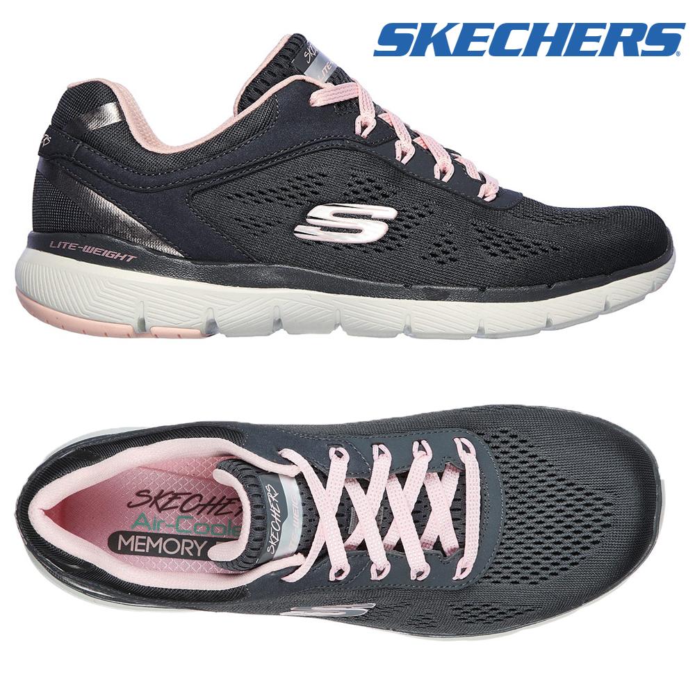 Buy \u003e women's skechers flex appeal