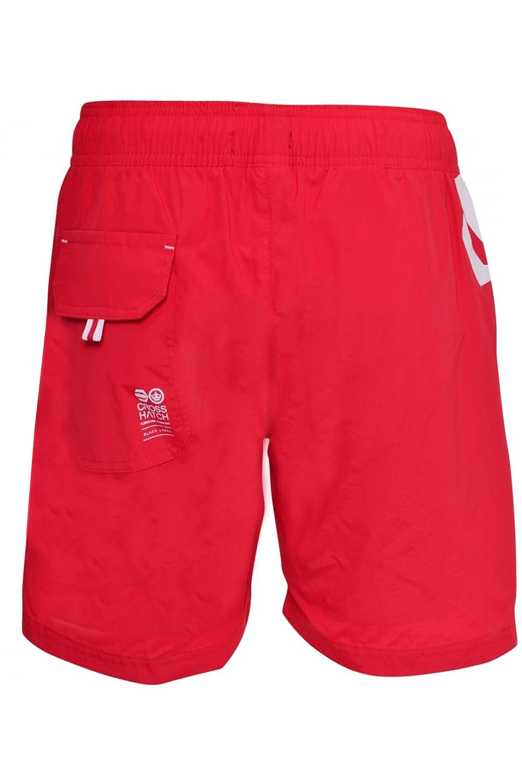 Free shipping and returns on Men's Board Shorts Swimwear & Board Shorts at salestopp1se.gq
