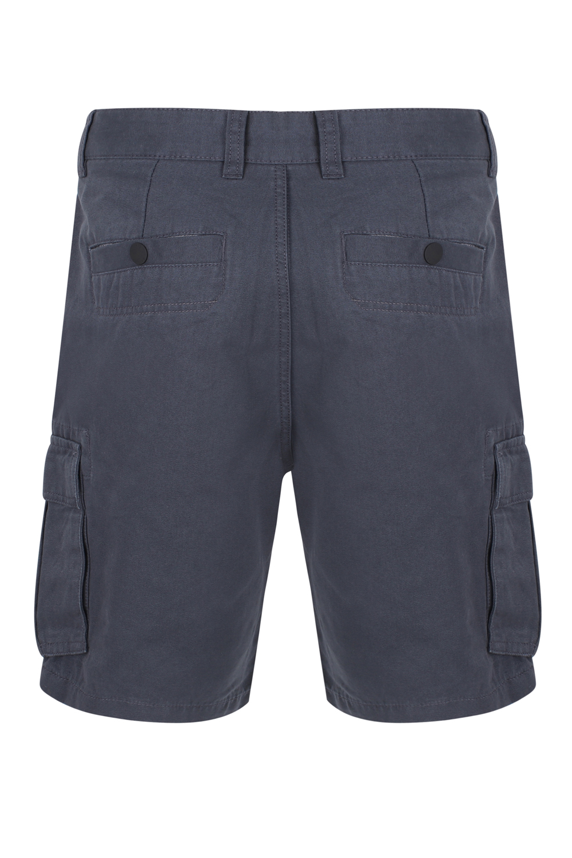 ... Tokyo Laundry Summer Homme Harnais Summer Laundry Casual Ottoman Coton  Cargo Combat Short 369d69 ... b689619aacc3