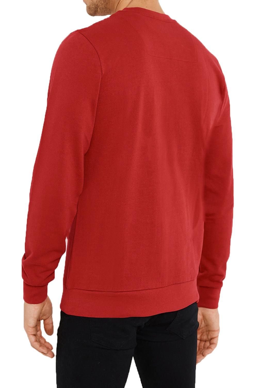 Threadbare Mens Christmas Jumper Novelty Slogan Festive Xmas Pullover Sweatshirt