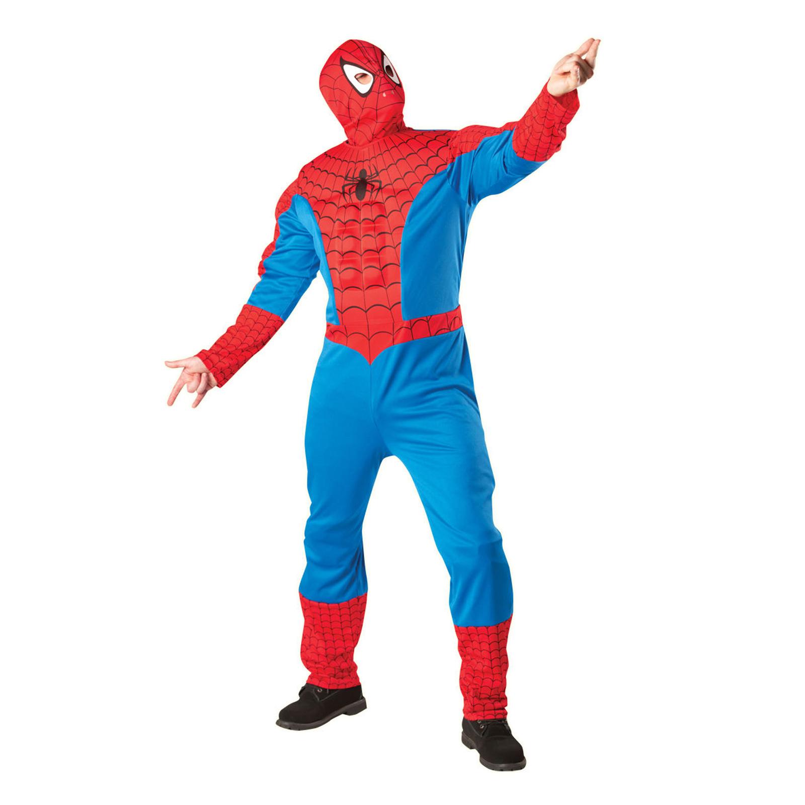 herren marvel avengers outfit official erwachsene lizensiert superheld ebay. Black Bedroom Furniture Sets. Home Design Ideas