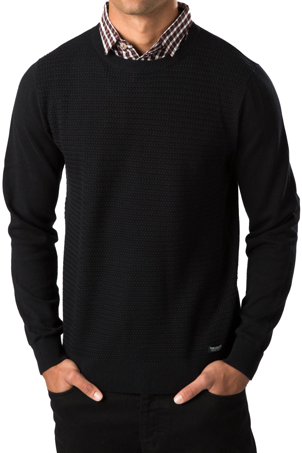 Find great deals on eBay for Mens Mock Neck Sweater in Sweaters and Clothing for Men. Shop with confidence.