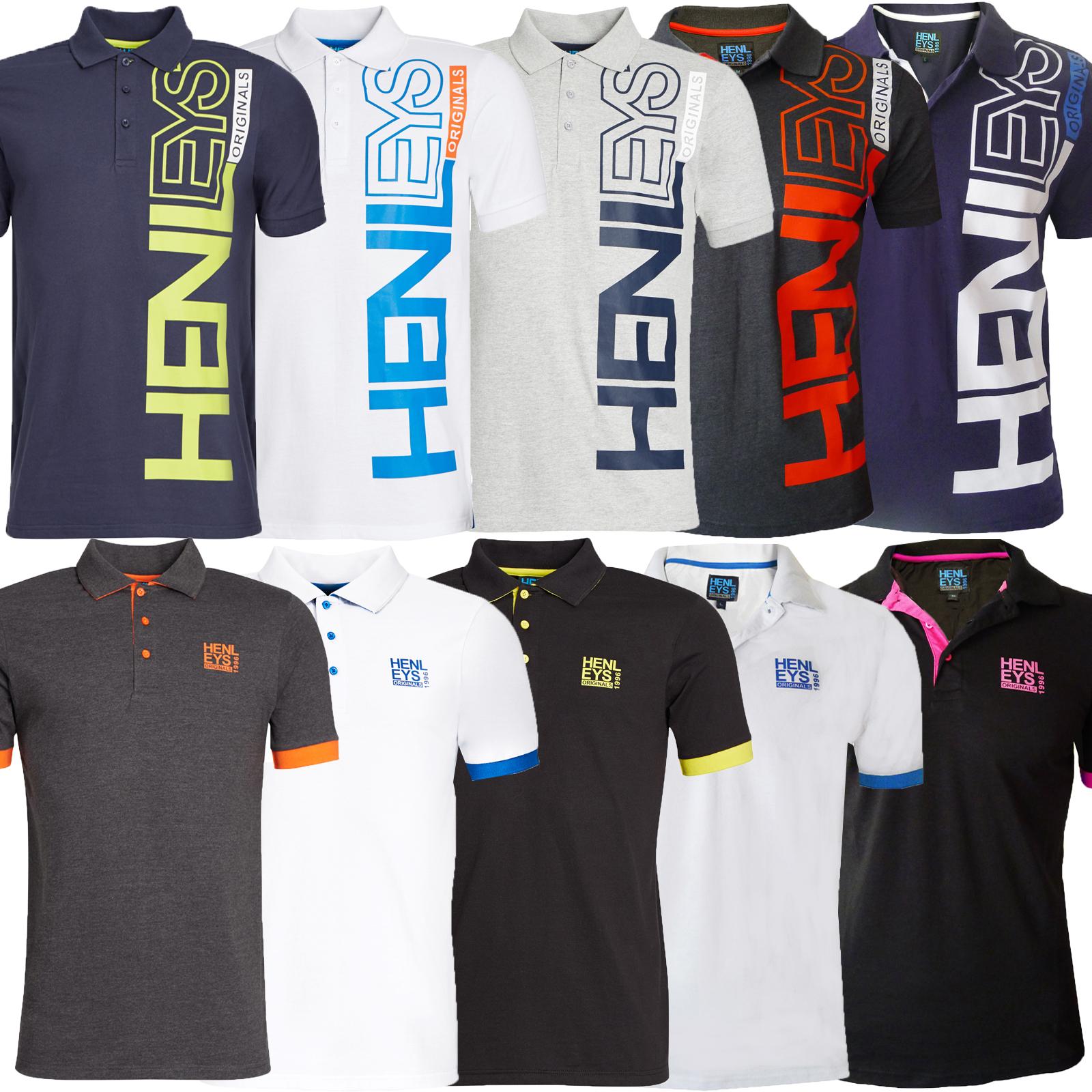 T Shirt Design Maker Sports « Alzheimer's Network of Oregon