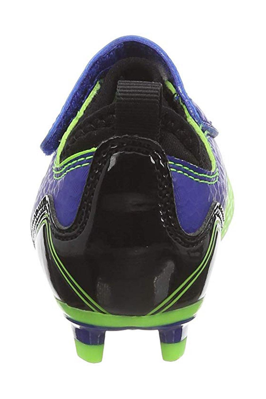 Gola Apex 5 Blade Infants Football Boots Kids School PE Training Sport Trainers