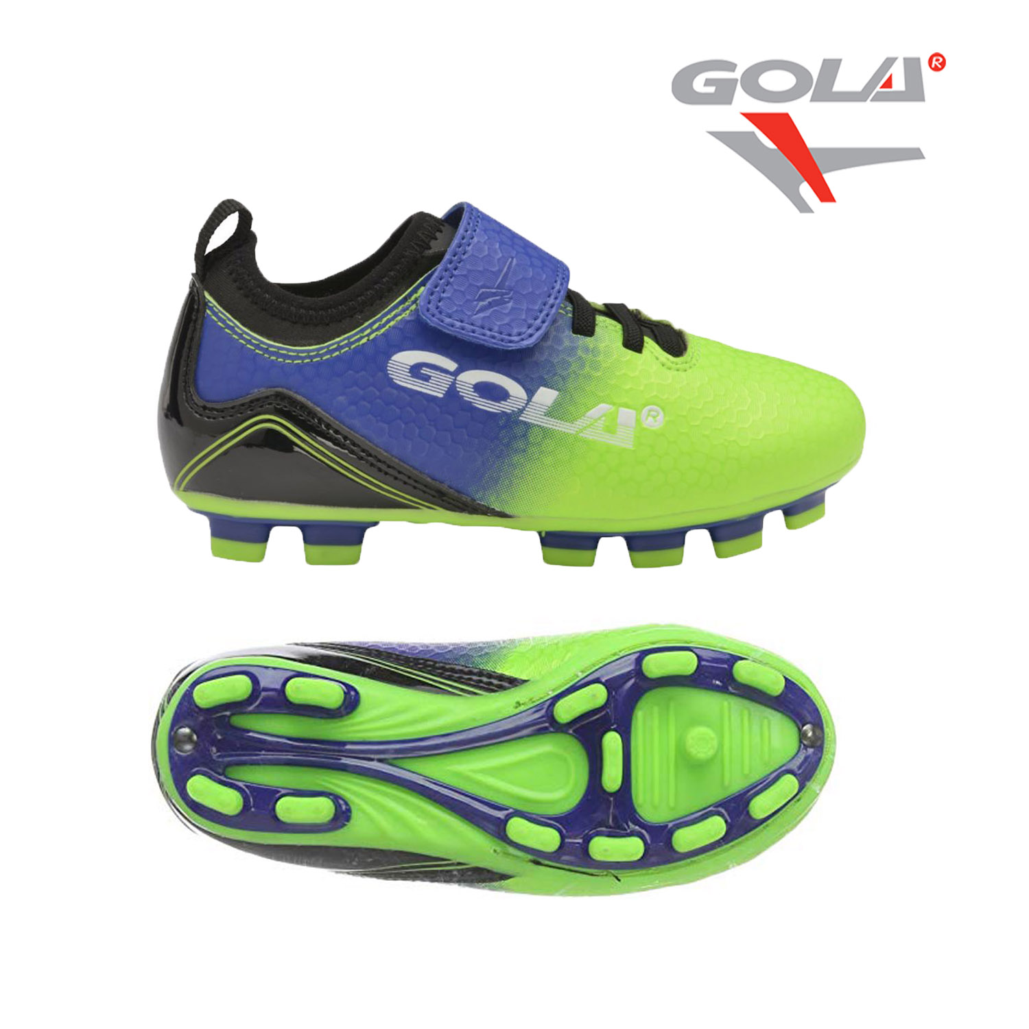 football trainers for kids