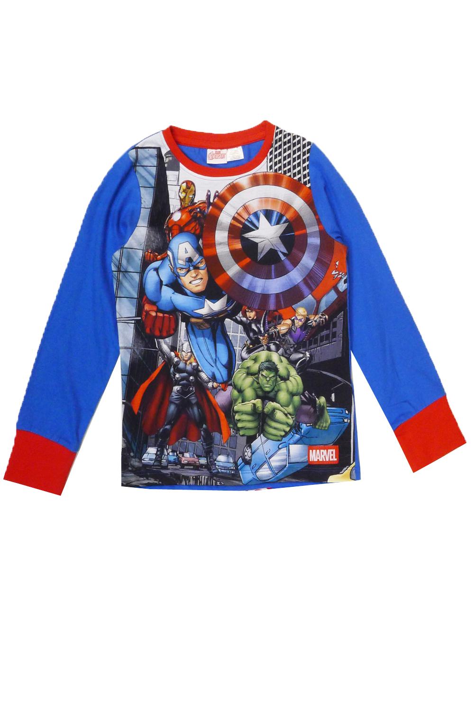 Kids Official Disney Star Wars Marvel WWE John Cena Toy Story ...