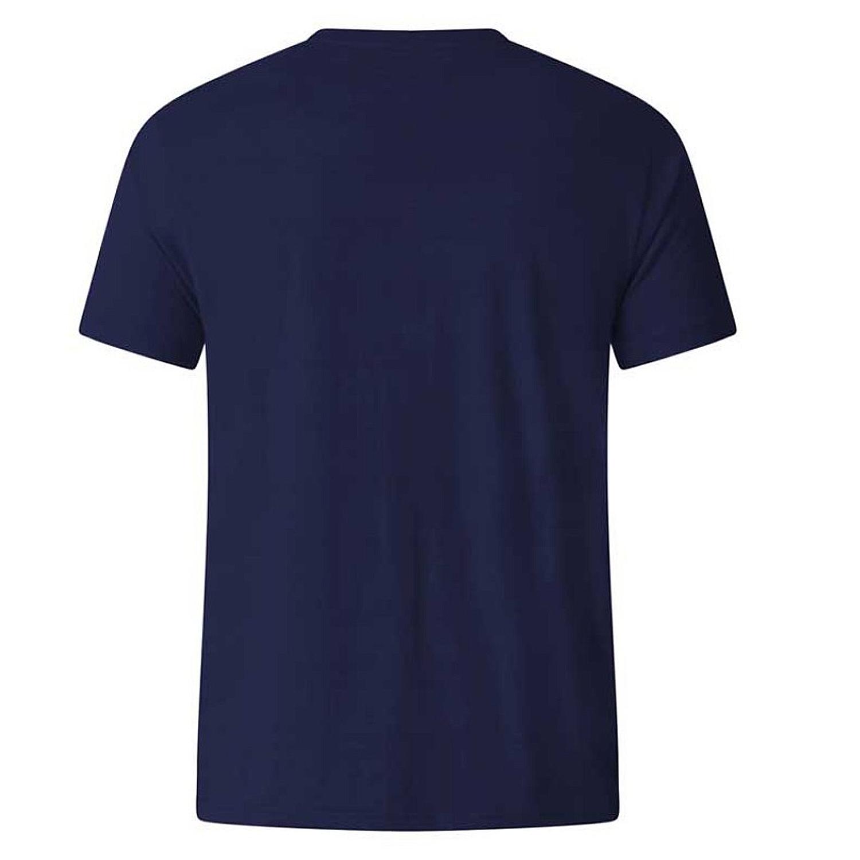 D555-Duke-Mens-King-Size-Festive-Xmas-T-Shirt-Funny-Novelty-Christmas-Tee-Tops thumbnail 16