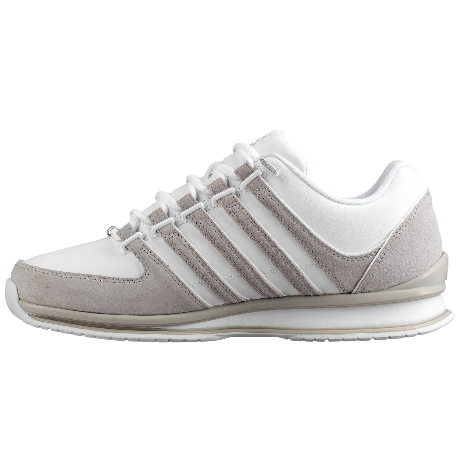 Fashion Grey Rinzler Gull Trainer Sneaker Sp Shoes swiss Iconic White K Mens Edition Limited qxF7O87wE