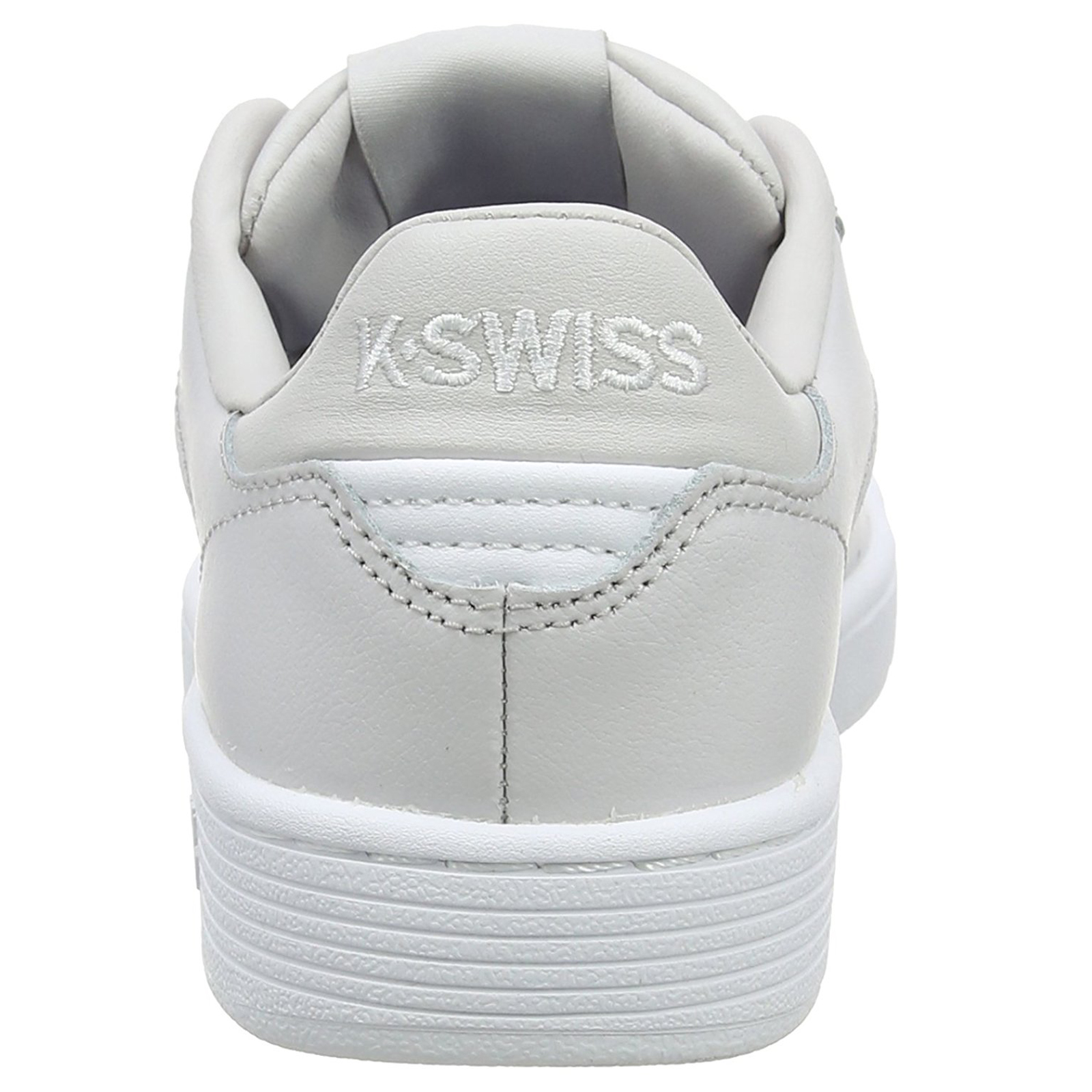 Chime Ladies Womens Designer Top Chime blanco K Blanco Trainers Wind swiss Court Low Clean qZwR4xv7Ra