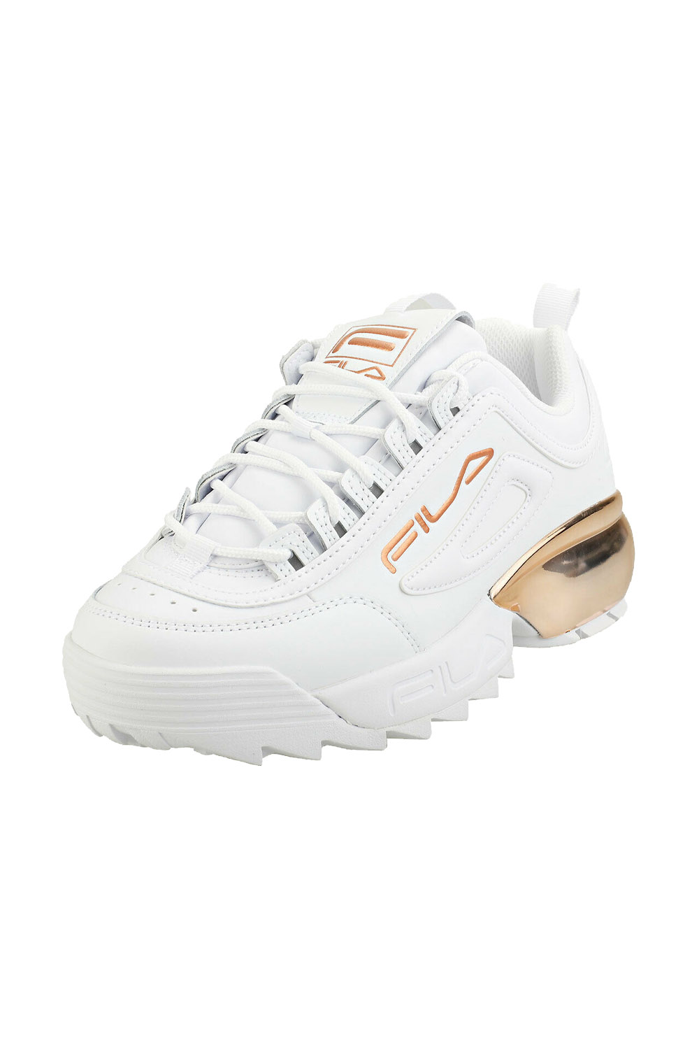 very womens trainers sale