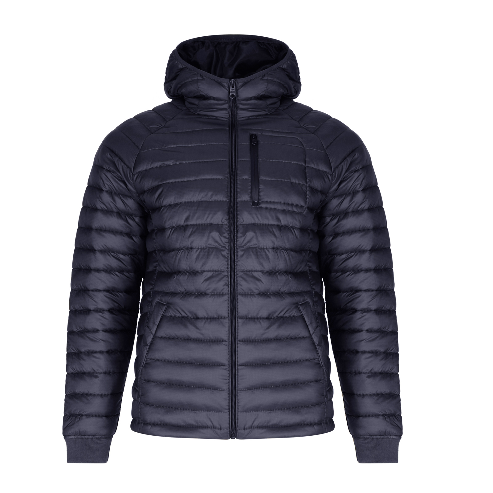 Designer Jackets & Coats for Men. A designer jacket or coat is a wardrobe essential, no questions asked. Mainline Menswear is the home of countless men's designer jackets and coats. From gilets, leather jackets, quilted coats and raincoats, our comprehensive range is all handpicked from the biggest fashion brands around the world.