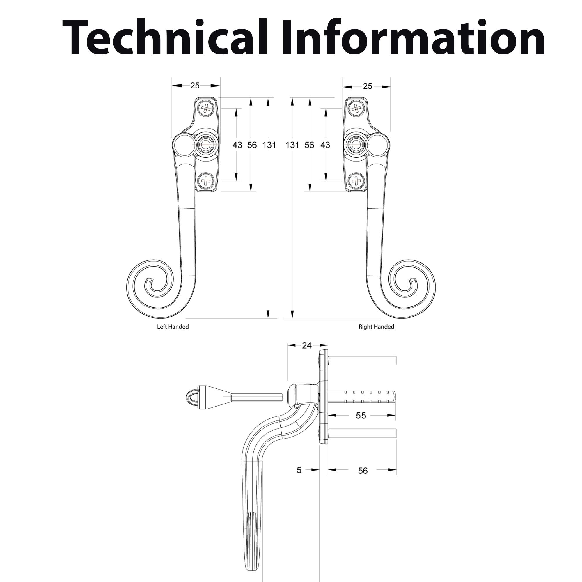 techdetails