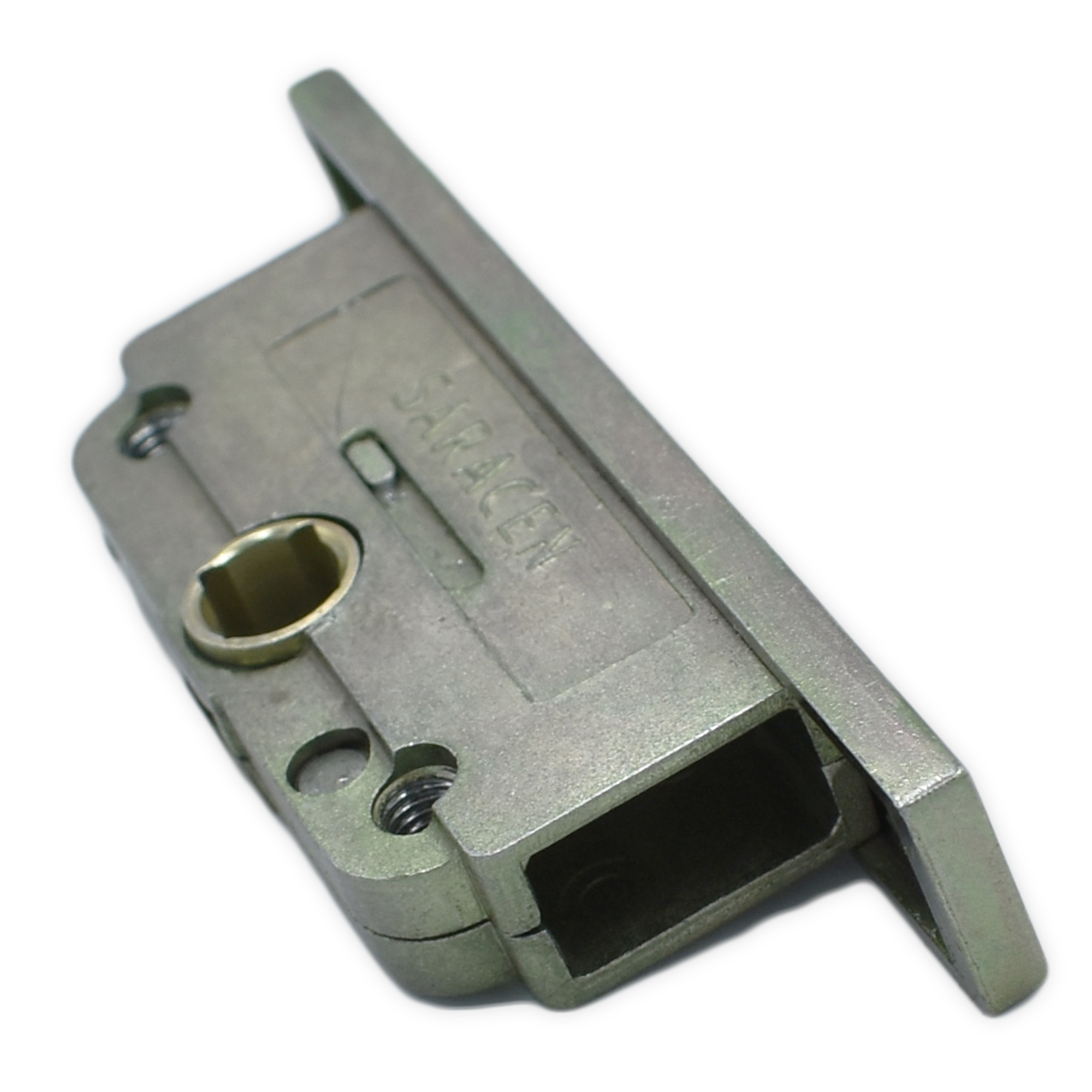 S Maco Mk1 PVC Fenêtre Verrou shootbolt gearbox seulement 22mm B