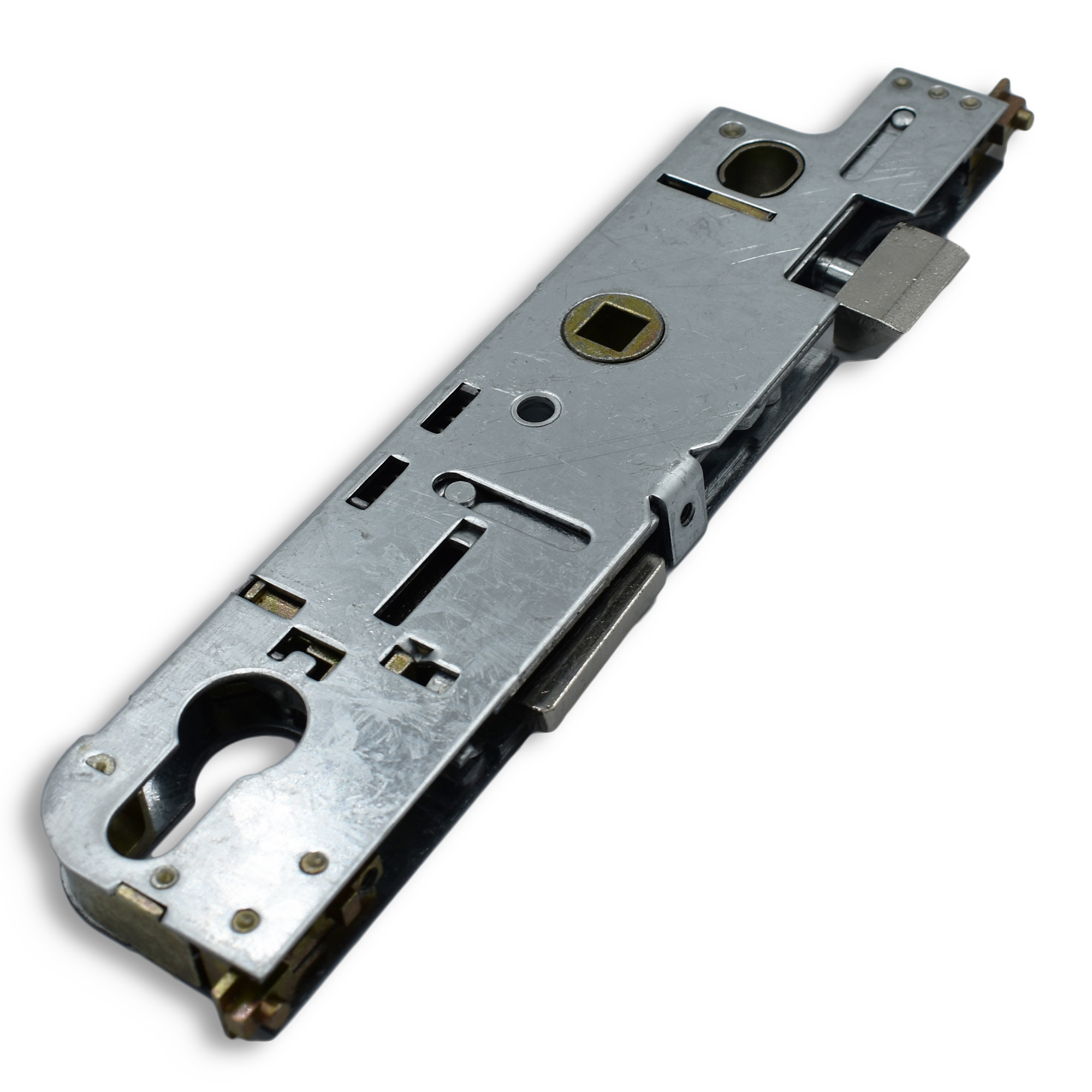 Gu Old Style Replacement 28mm 30 Mm Upvc Door Lock Centre