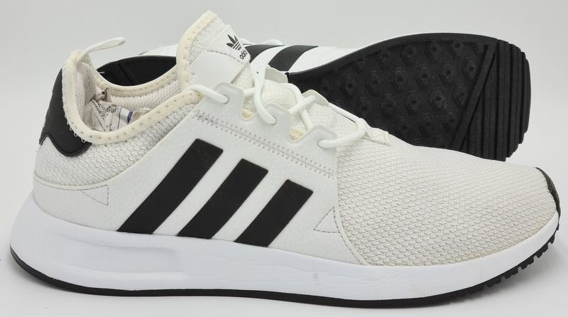 Adidas Originals X PLR Trainers CQ2406