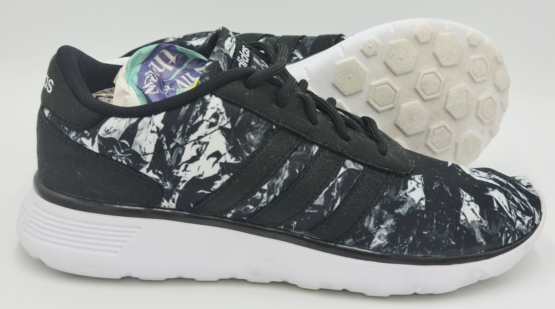 Adidas Neo Cloudfoam Trainers AW4385