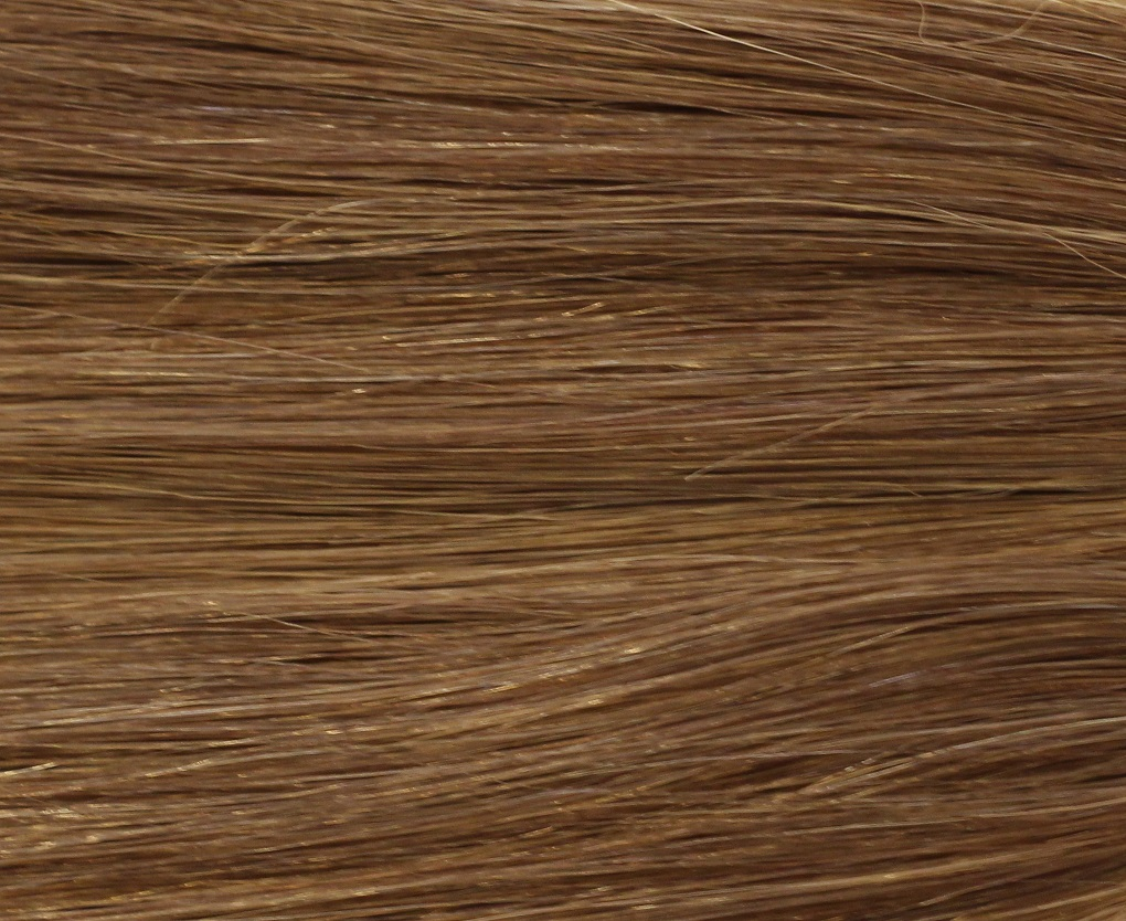 25strands Tiny I Tipstick Remy European Hair Extensions For Mini