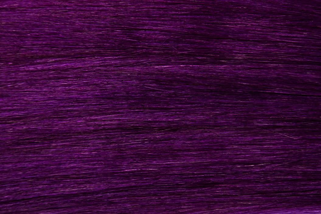 25strands nano tip remy european hair extensions for use with nano 25strands nano tip remy european hair extensions for pmusecretfo Images