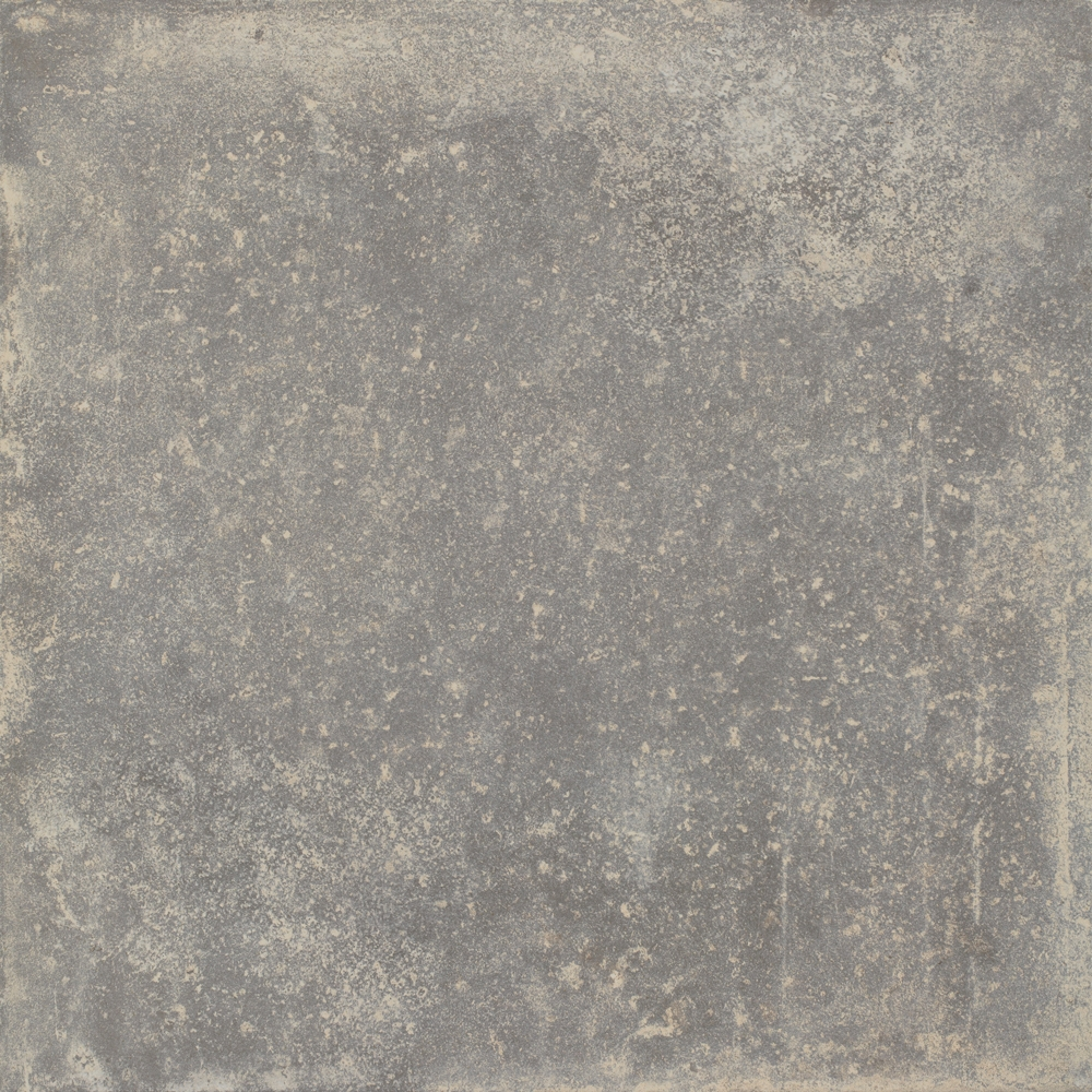 With An Aged Rustic Stone Effect Design These Ore Graphite Tiles Are Perfect For Creating A Naturalistic Base In Bathroom Kitchen Or Living Area