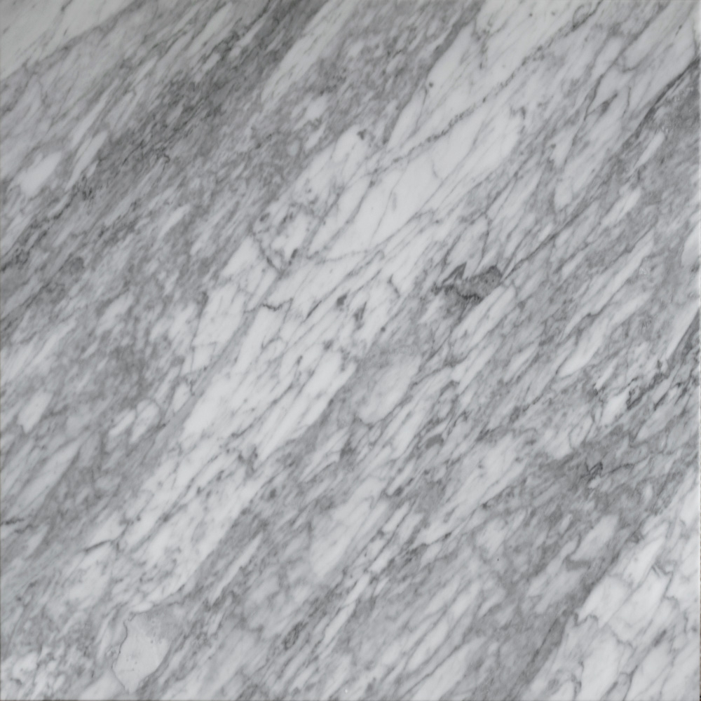 Create A Lavish And Exclusive Look In Your Home With These Natural Carrara Marble 60x60 Tiles Quarried From The City Of Tuscany Italy