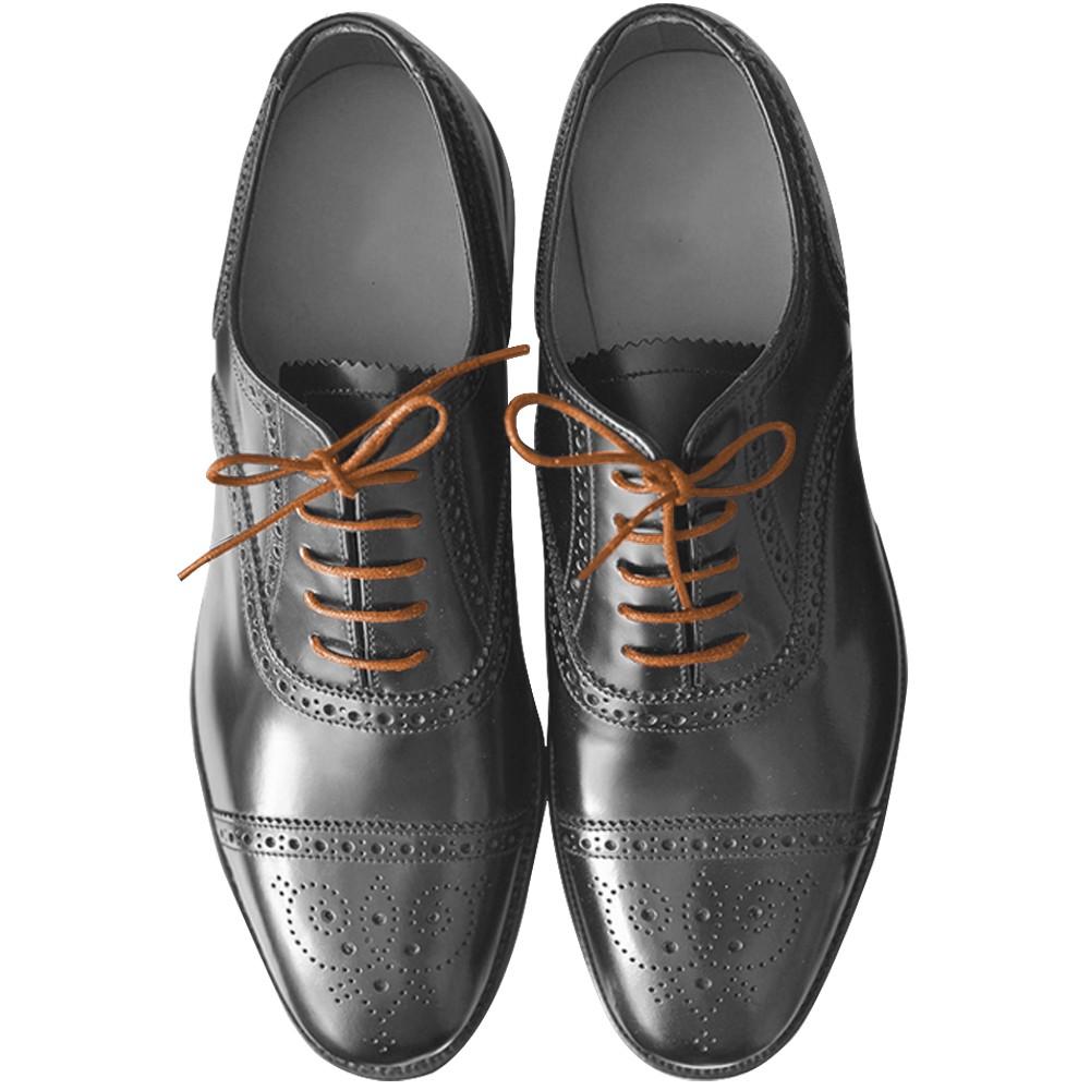 Mm Shoe Laces