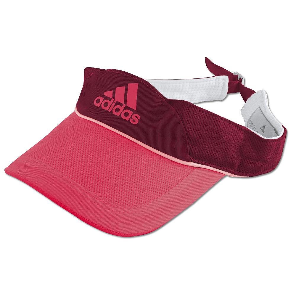 cappello adidas tennis