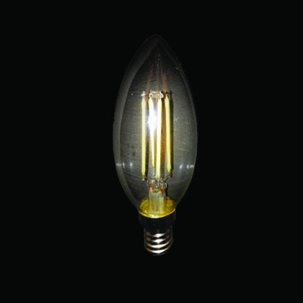 Vintage-Light-Bulb-Antique-Retro-Christmas-Edison-Amber-Filament-Squirrel-Cage