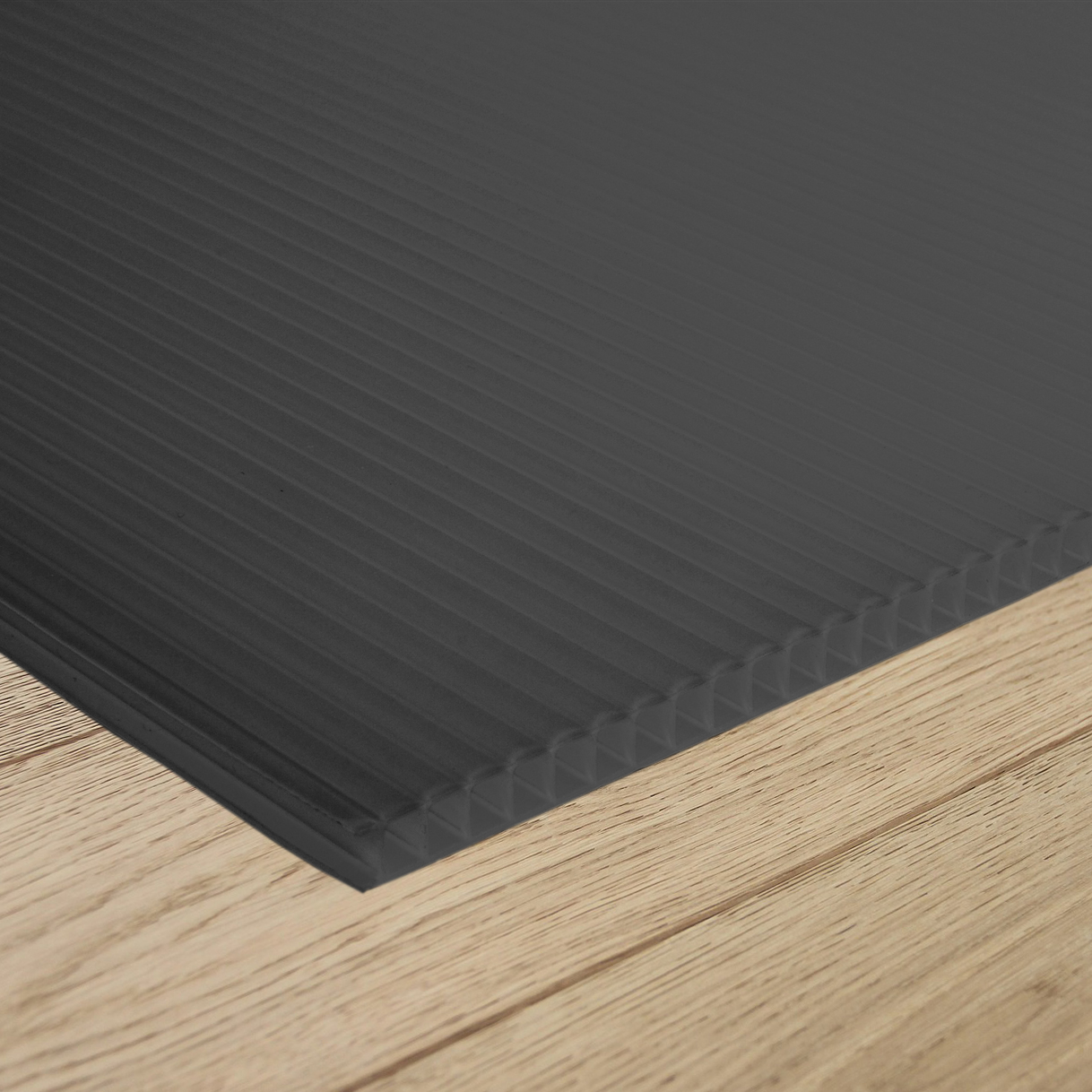Correx sheet corrugated floor protection cover plastic board