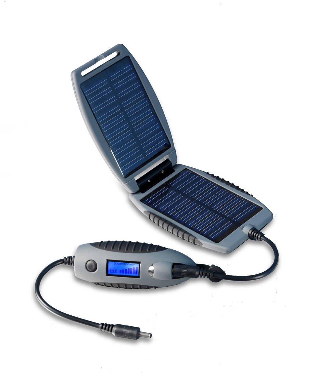 Powermonkey Explorer Solar Power Powerbank Portable iPhone ...